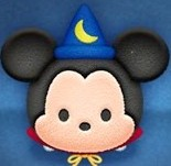 Haunhatmickey