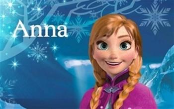 アナと雪の女王の画像 p1_25